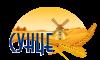 Sunce-pekare-logo